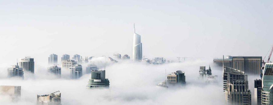 cloud-architecture
